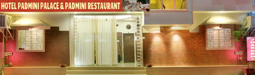 Budget hotel in Udaipur, Cheap Hotels in Udaipur, Book Hotel Online, near railway station and bus stand.